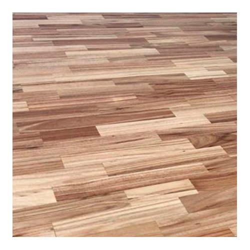 madeira-amendoa