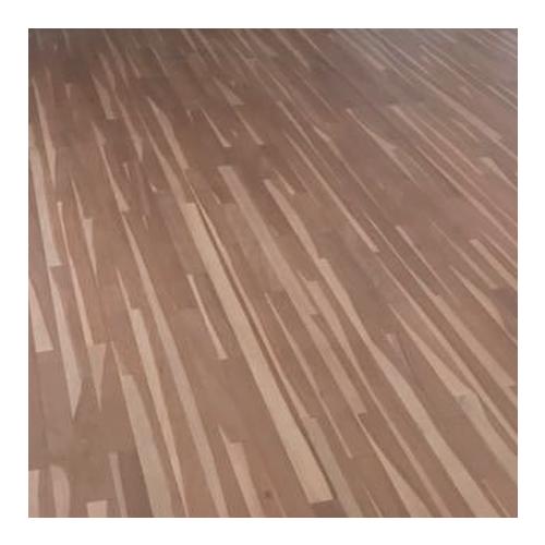 madeira-cabezademomo