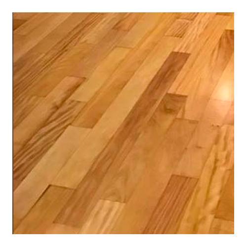 madeira-grapia
