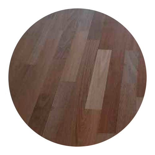 madeira-tauari